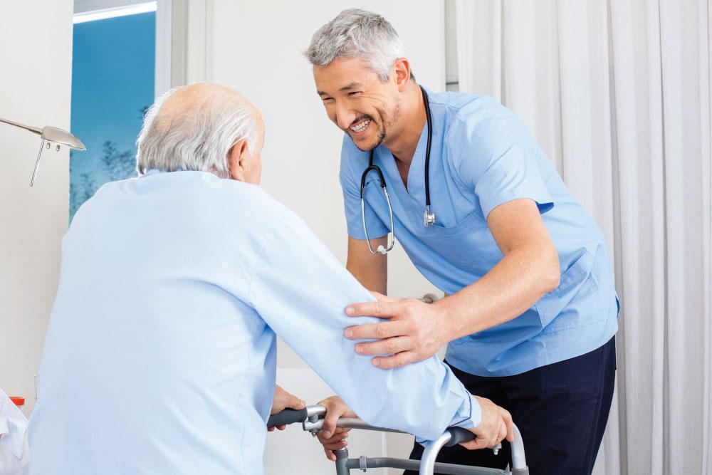 preventing-falls-fractures-elderly